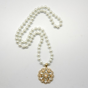 NECKLACES FEOAS14001