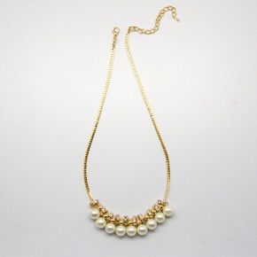 NECKLACES FEOAS14002