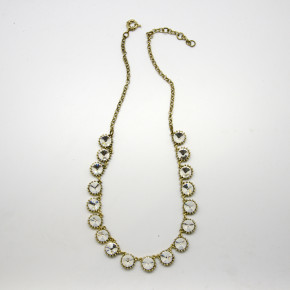 NECKLACES FEOAS14012